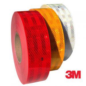 3m-conspicuty-tape-500x500
