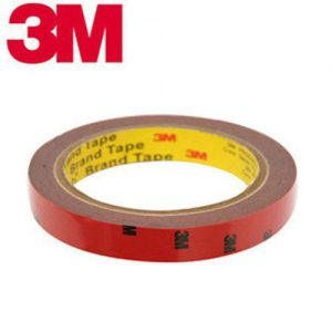3m-double-sided-500x500