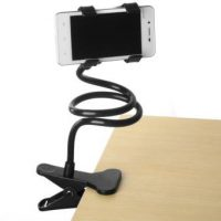 90cm-universal-long-lazy-mobile-phone-holder-stand-for-bed-desk-original-imaege5grgjzeajc