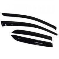 door-visor-toyota-vitz-500x500