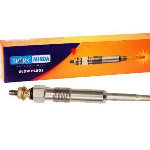 glow-plug-1506582380-3362310