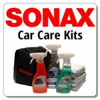sonax-car-care-kits-3