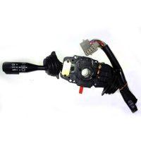 tata-ace-combination-switch-500x500