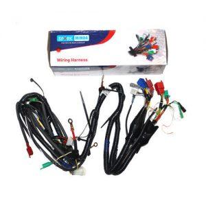 wiring-harness-500x500