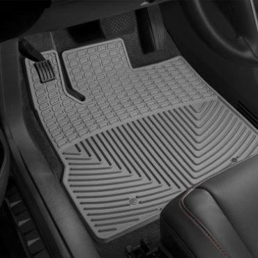 foot-mats-matrix-500x500