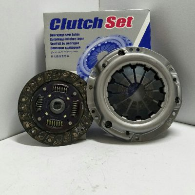 DH557162U-Exedy-clutch-kit-set-Myvi-1