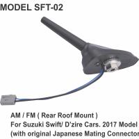 M-SFT02