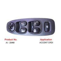 ai-204m-accent-crdi-power-window-switch-500x500