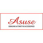 asusse