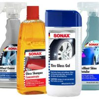 sonax-car-wash-wax-tire-care-kit-23.png